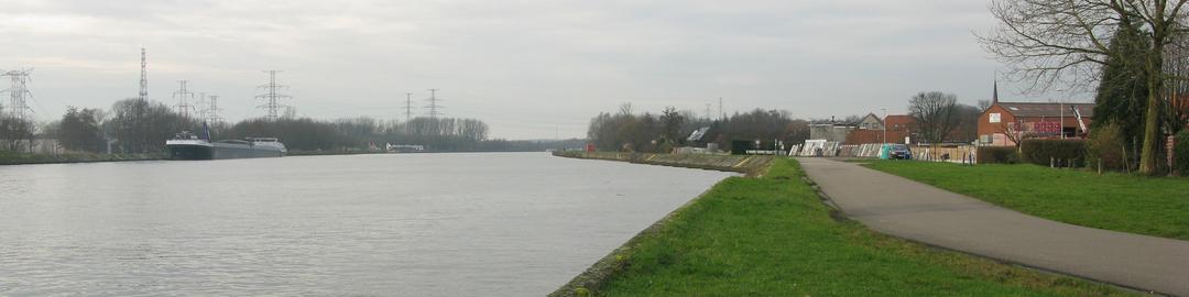 Header N-VA Zandhoven
